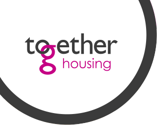 Togetherhousing logo